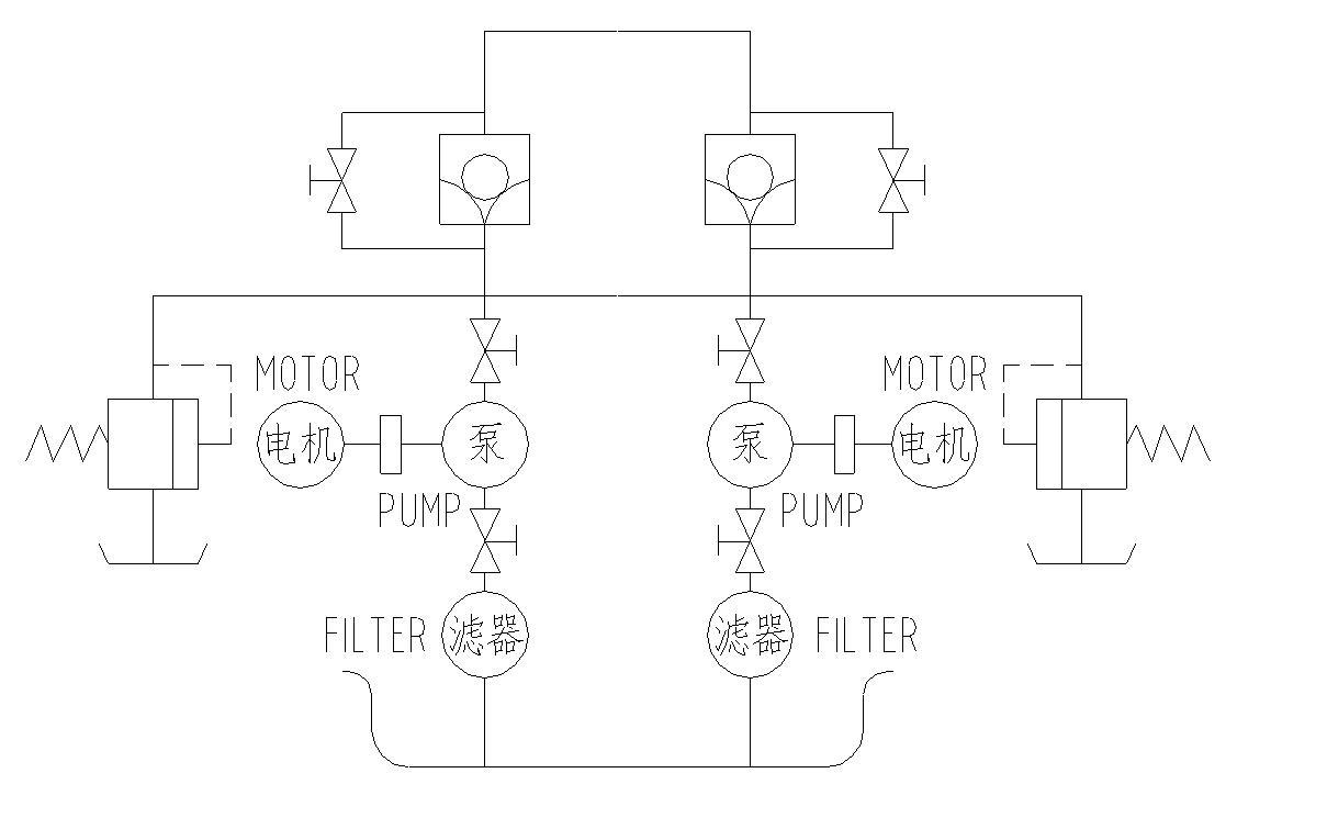 电路 电路图 电子 户型 户型图 平面图 原理图 1209_745